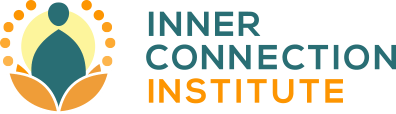 Inner Connection Institute Logo