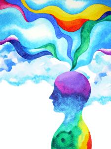 intention manifestation energy meditation