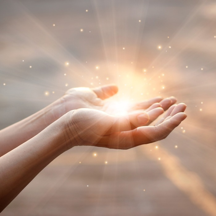 connection, inner voice, Spirit, Look Up, energy dynamics, transformation